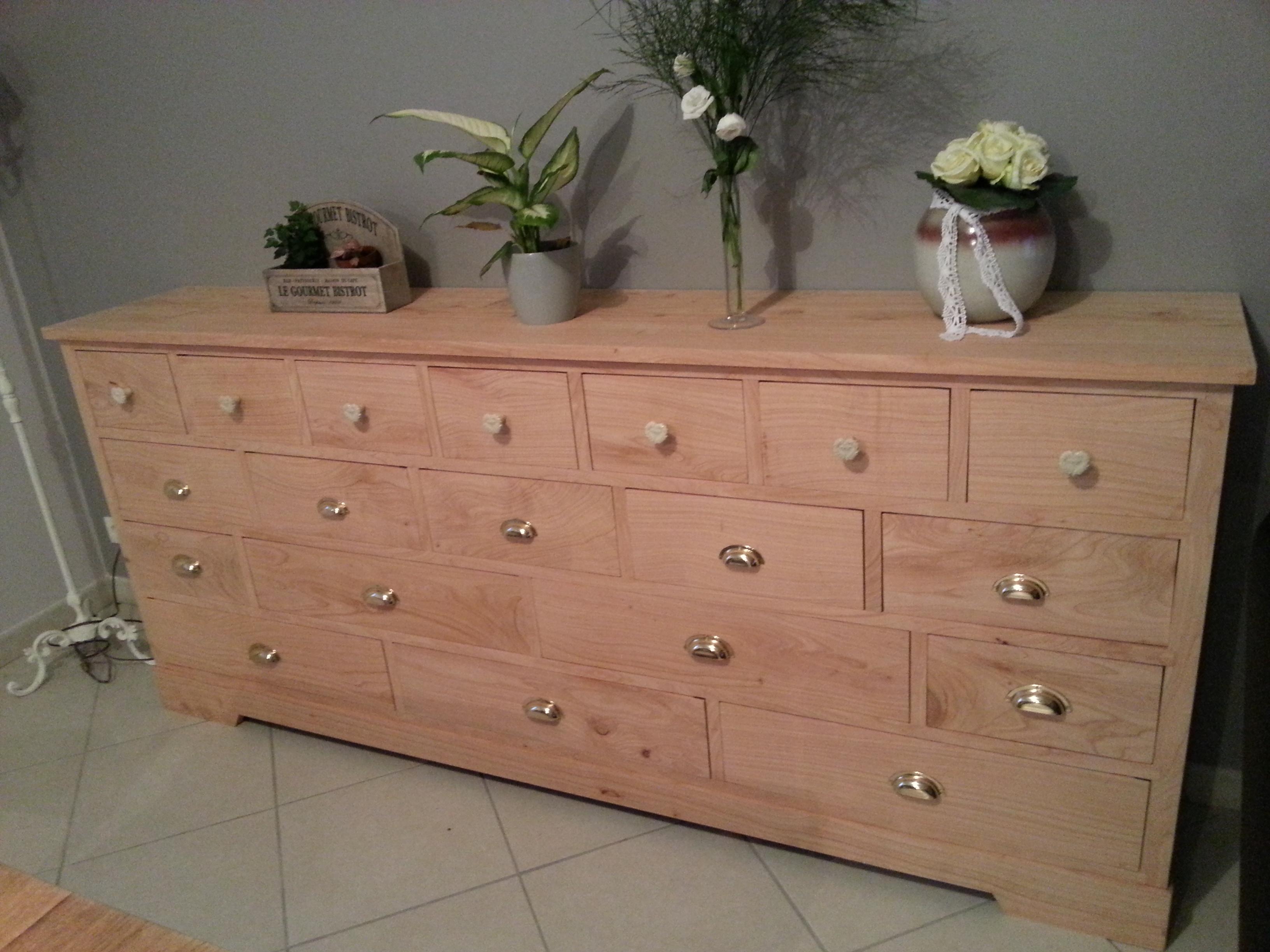 grainetier fini. Black Bedroom Furniture Sets. Home Design Ideas