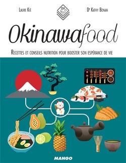 Okinawafood ( )