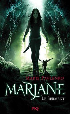 Pocket Jeunesse vient de dévoiler la couverture du second tome de Marjane