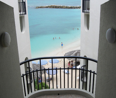 Sommaire de mes voyages aux Petites-Antilles