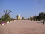 Le busathon du Laos (pas nous !)
