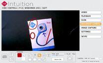Nouvelle caméra (visualiseur) Hue HD Pro : le test !