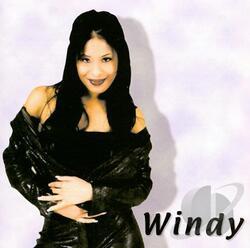 WINDY - WINDY (1999)