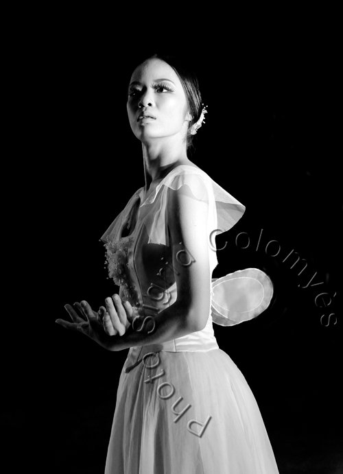20/04/2012 - Mika Yoneyama