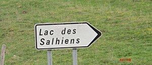 LAC DES SAILHENS (5)