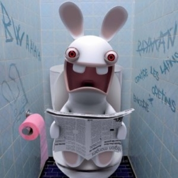 lapins-cretins-noel