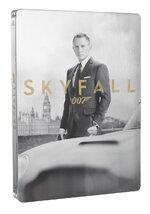 [Blu-ray] Skyfall