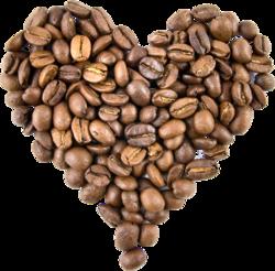 Tubes café