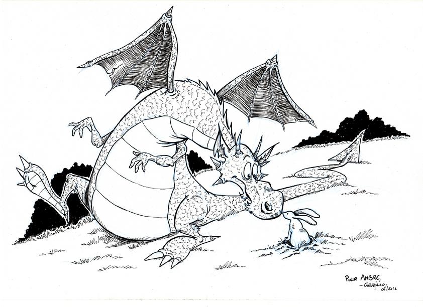 DragonAmbreGrapho72