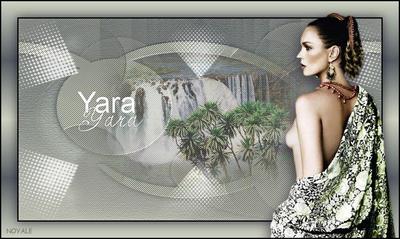 Yara-Yara képek.3.