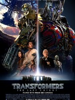 Transformers: The Last Knight : The Last Knight fait voler en éclats les mythes essentiels de la franchise Transformers, et redéfinit ce que signifie être un héros. Humains et Transformers sont en guerre. Optimus Prime n'est plus là… La clé de notre salut est enfouie dans les secrets du passé, dans l'histoire cachée des Transformers sur Terre. Sauver notre monde sera la mission d'une alliance inattendue : Cade Yeager, Bumblebee, un Lord anglais et un professeur d'Oxford. Il arrive un moment, dans la vie de chacun, où l'on se doit de faire la différence. Dans Transformers: The Last Knight, les victimes deviendront les héros. Les héros deviendront les méchants. Un seul monde survivra : le leur… ou le nôtre. ... ----- ... Origine : américain Réalisation : Michael Bay Durée : 2h 29min Acteur(s) : Mark Wahlberg,Laura Haddock,Anthony Hopkins Genre : Action,Science fiction Date de sortie : 28 juin 2017 Année de production : 2017 Distributeur : Paramount Critiques Spectateurs : 4,5