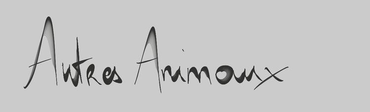 Laurent : Galeries Autres Animaux