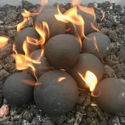 6 Trick Ways to Prepare Your Fire Pit
