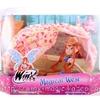 bloom wild wild winx