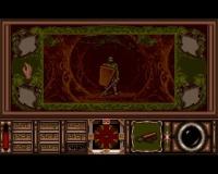 <IMG: Obitus game>