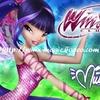 Musa Sirenix Fairy Couture