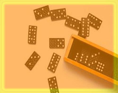 Situs Domino 99 Online Ringan di Android