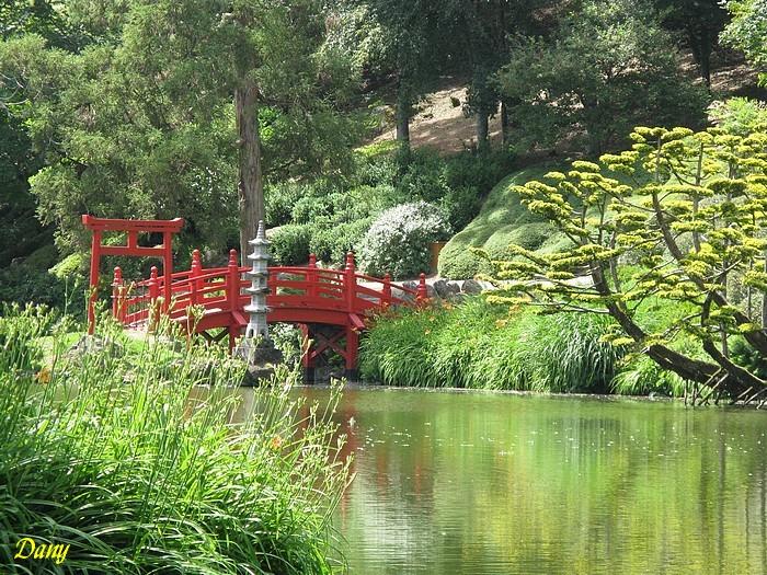 Parc Oriental Maulevrier-03