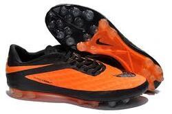 Chaussure de foot