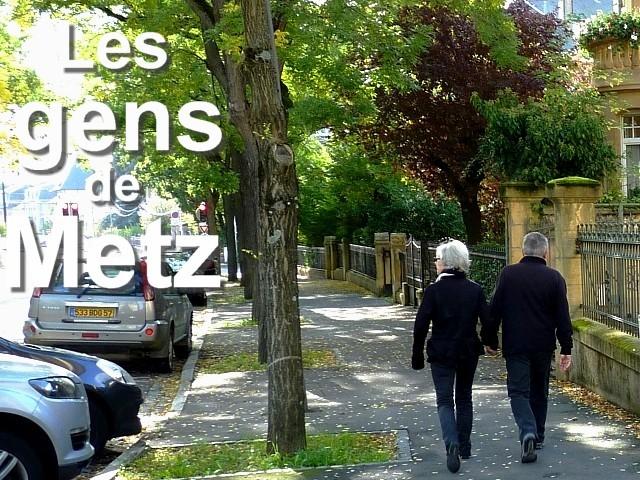 C Les gens de Metz 0 Marc de Metz 05 04 2013