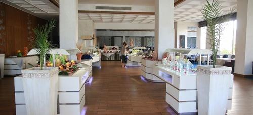 IGS vous présente son service de réservation les hôtels à Djerba