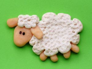 mouton-fimo.jpg