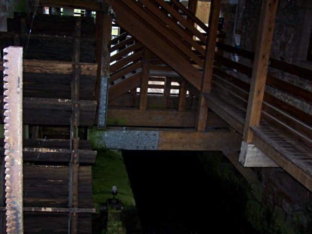 Moulin d'Eschwiller 6 mp1357 2011