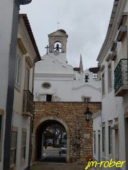 Portugal: l'Algarve une région du sud aux beautées cachées au pied de l'Atlantique -5
