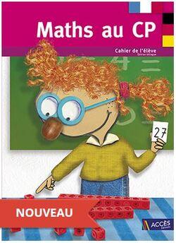 Fichiers de maths Accès