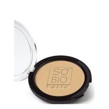 poudre-compacte-so-bio-etic-n-02-beige-dore-894200735_ML