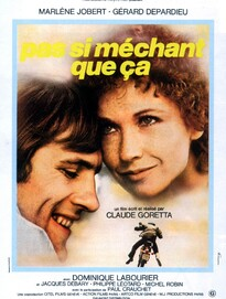 BOX OFFICE FRANCE 1975 TOP 71 A 80