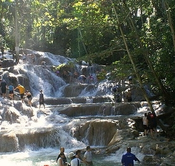dunns-river