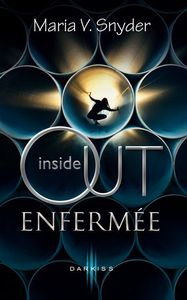 inside-out-maria-v-snyder