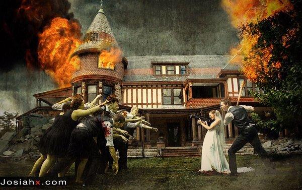 mariage_attaque_002
