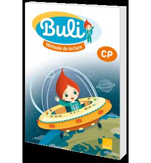 CP : Que penser de Buli ?