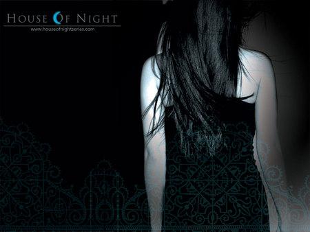 La Maison de la Nuit (Blog)