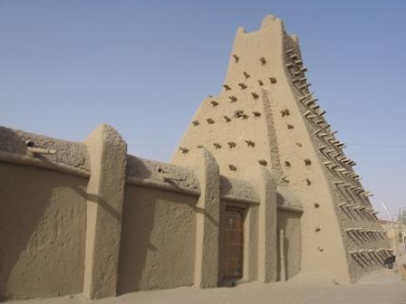 http://images.travelpod.com/users/surledep/mali_0207.1171290660.12_tombouctou_30.jpg