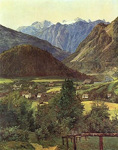 472px-Ferdinand Georg Waldmüller 004