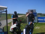 Golf_Pleneuf_val_andre__challenge_tour_2008_024
