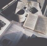 Le Salon des Précieuses, le blogging et moi