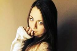 Une ado de 14 ans se jette sous un train après avoir été violée....