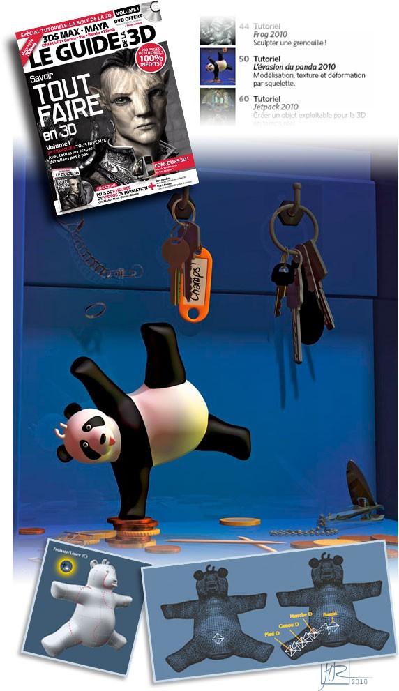 1008_Panda_3DMag.jpg