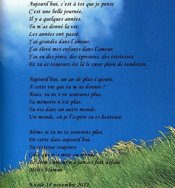 douceur12098