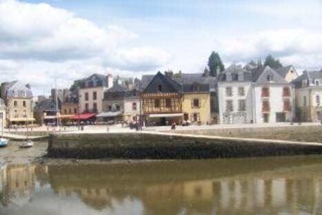 http://lancien.cowblog.fr/images/Paysages4/1003306.jpg