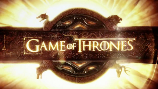 Game_of_Thrones_2011_Intertitle1