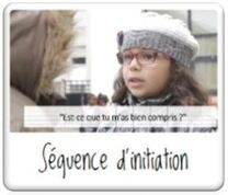 bouton-sequence-message-clair