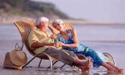 Des voyages avantageux pour les seniors
