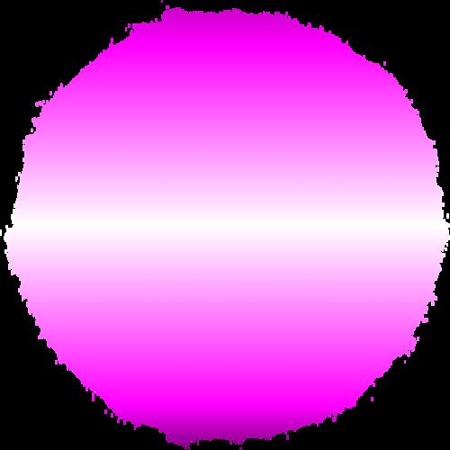 Sphère / 5