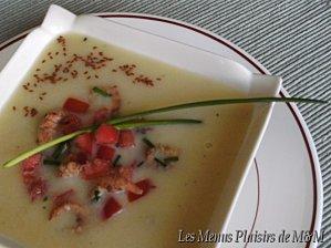 Veloute-asperges-salsa-crevettes_2.jpg