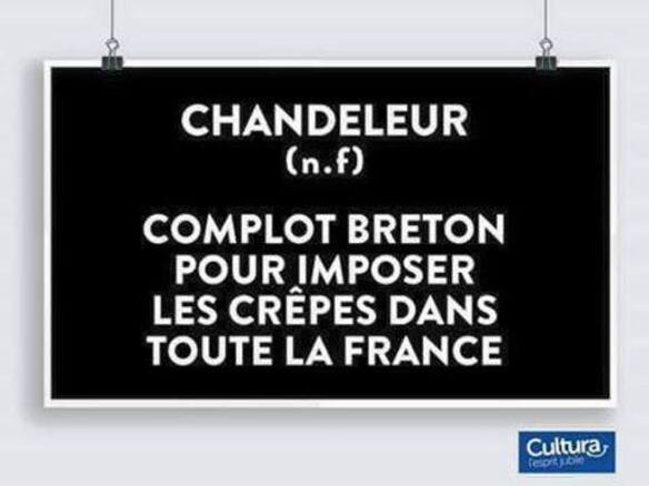 Breizh - humour !